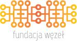 fundacjawezel-logo