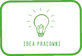 idea-pracowni