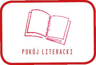 pokoj-literacki