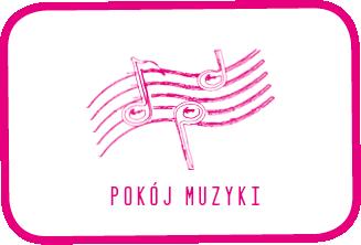 pokoj-muzyczny